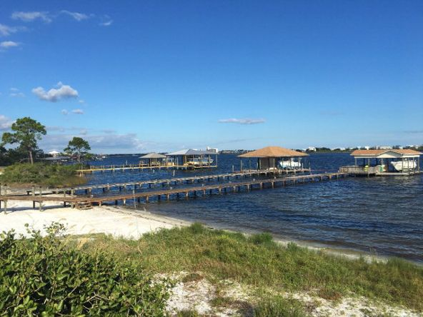31820 River Rd., Orange Beach, AL 36561 Photo 6