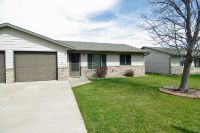 Home for sale: 2110 30th Avenue #3, Kearney, NE 68845