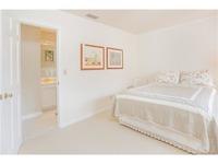 Home for sale: 8 Quanaduck Cove Ct., Stonington, CT 06378