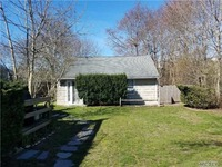 Home for sale: 99 Jessup Ave., Quogue, NY 11959