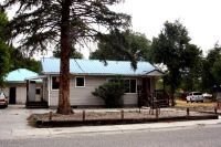Home for sale: 902 Shoup St., Salmon, ID 83467