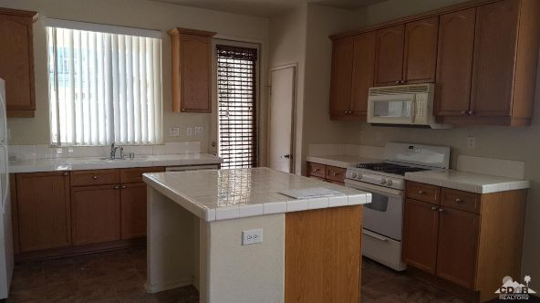 82931 Corte Lucia, Indio, CA 92201 Photo 7