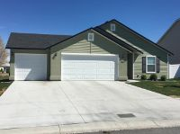 Home for sale: 1304 E. Mountain View Dr., Jerome, ID 83338