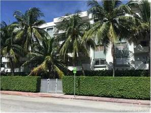 1610 Lenox Ave., Miami Beach, FL 33139 Photo 1