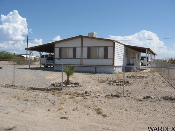 13200 E. Cove Pkwy, Topock, AZ 86436 Photo 21