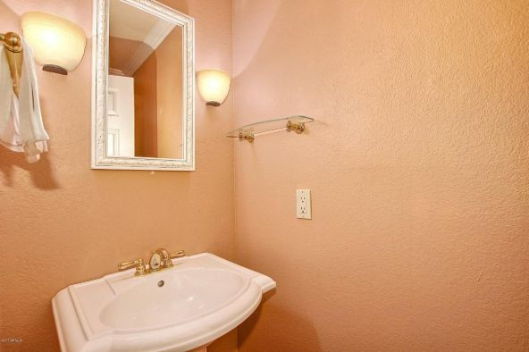 4721 N. Brookview Terrace, Litchfield Park, AZ 85340 Photo 21