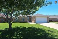 Home for sale: 1820 Bob Jay, Clovis, NM 88101