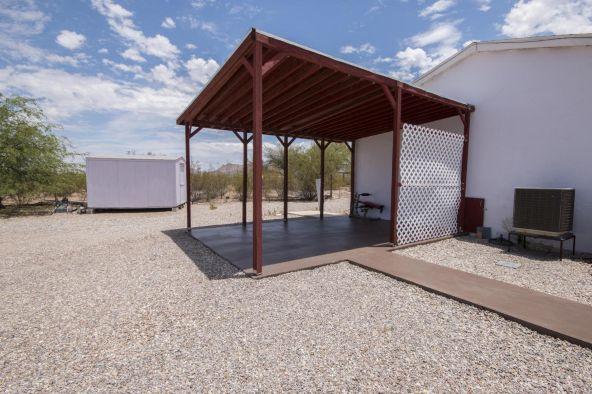 2085 N. San Joaquin, Tucson, AZ 85743 Photo 23