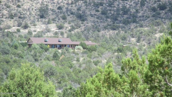 1829 W. Silent Spring Canyon, Paulden, AZ 86334 Photo 10
