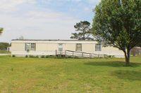 Home for sale: 3855 Aurora Dr., Greenville, NC 27858