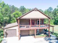Home for sale: 700 Burg Rd., Locust Grove, GA 30248