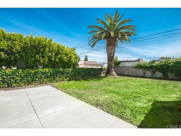 2322 W. 73rd St., Los Angeles, CA 90043 Photo 32