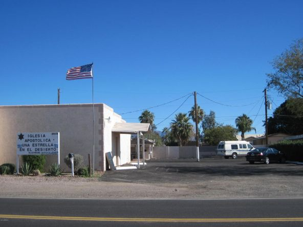 415 S. Meridian Rd., Apache Junction, AZ 85120 Photo 2