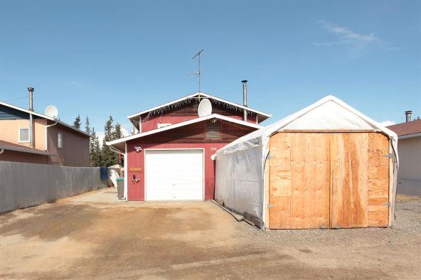 1510 27th Avenue, Fairbanks, AK 99701 Photo 15