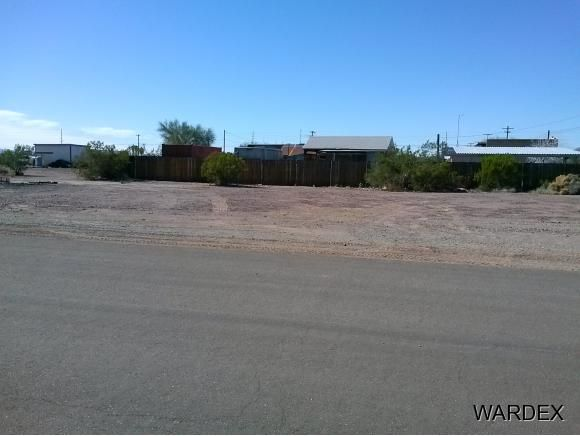 44372 Main St., Bouse, AZ 85325 Photo 13