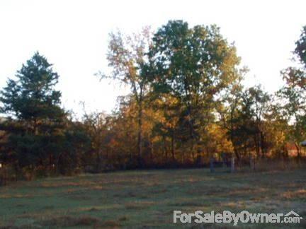 18558 Hwy. 28, Parks, AR 72950 Photo 21