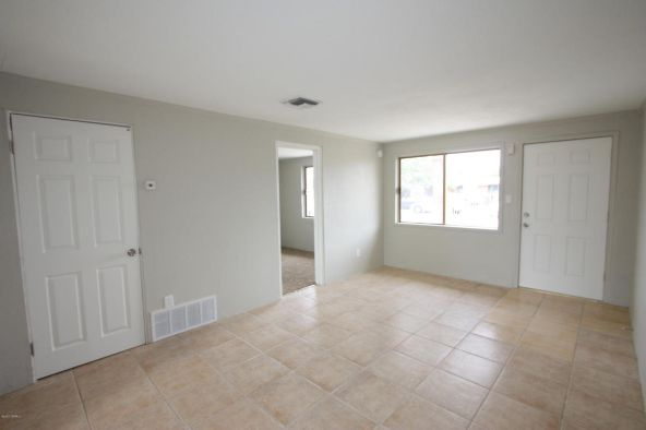 3710 E. Ellington, Tucson, AZ 85713 Photo 4