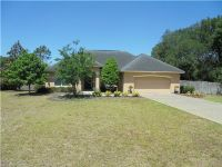 Home for sale: 303 Brookstone Ln., Fruitland Park, FL 34731