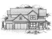 Home for sale: 22903 W. 48th St., Shawnee, KS 66226