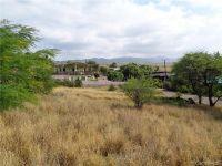Home for sale: 125 Kahinani Pl., Kaunakakai, HI 96748