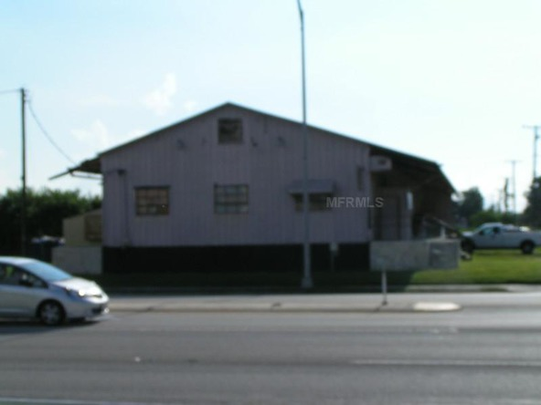 15 Thriftway Plaza, Ruskin, FL 33570 Photo 2