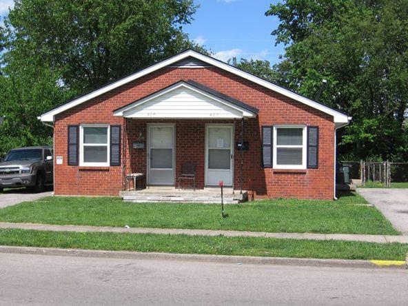 405 Morrison Avenue, Lexington, KY 40508 Photo 1