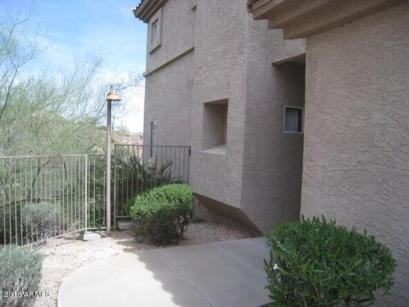 13700 N. Fountain Hills Blvd., Fountain Hills, AZ 85268 Photo 3