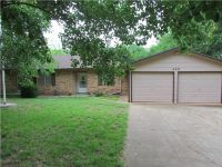 Home for sale: 420 Allen Rd., Guthrie, OK 73044