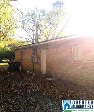 216 N.W. Mountain St., Jacksonville, AL 36265 Photo 41