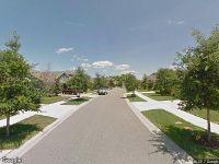 Home for sale: Sanderling Ridge, Lithia, FL 33547