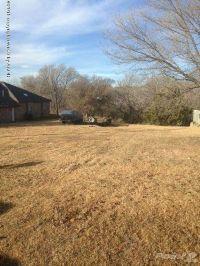 Home for sale: 178 Dolphin Terrace, Amarillo, TX 79118