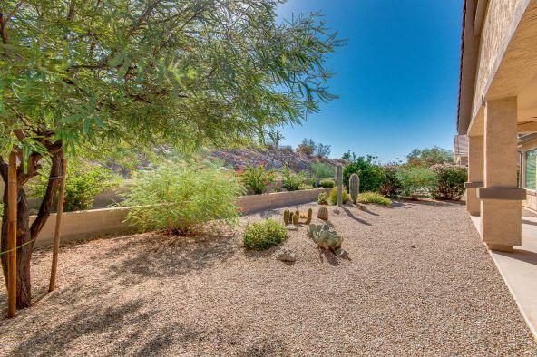 31015 N. Orange Blossom Cir., Queen Creek, AZ 85143 Photo 64