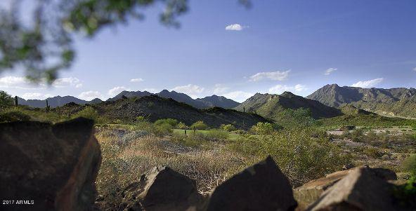 4560 N. Middleton Pl., Buckeye, AZ 85396 Photo 16