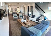 Home for sale: 9333 Merrifield St., Orlando, FL 32827