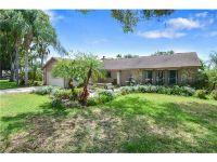 Home for sale: 8113 Calabria Ct., Orlando, FL 32836