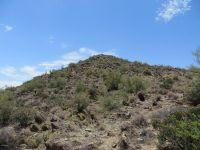 Home for sale: 0000005 E. Lone Mountain Rd., Cave Creek, AZ 85331