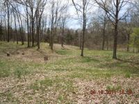 Home for sale: Cold Springs Rd., Moores Hill, IN 47032