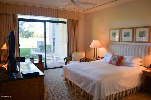 2802 E. Camino Acequia Dr., Phoenix, AZ 85016 Photo 54