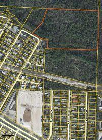 Home for sale: 13+ Acres Coronado Pl., Panama City Beach, FL 32413