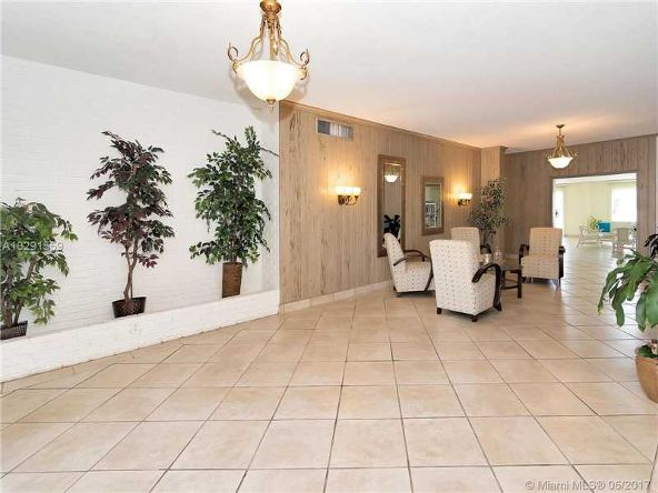 9270 W. Bay Harbor Dr. # 3g, Bay Harbor Islands, FL 33154 Photo 24
