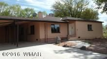 740 W. Cleveland St., Saint Johns, AZ 85936 Photo 25