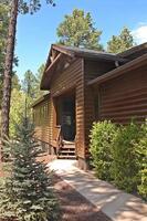 Home for sale: 4186 Stone Pine Drie #15, Pinetop, AZ 85935