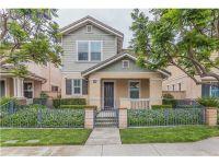 Home for sale: 2711 Dumalski St., Lakewood, CA 90712