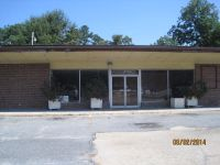 Home for sale: 801 W. Screven St., Quitman, GA 31643