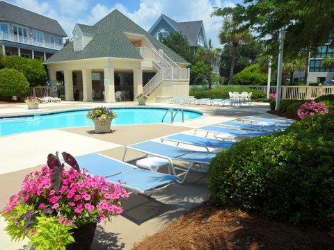537 S. Dunes Dr., Pawley's Island, SC 29585 Photo 21