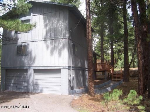 3408 Awatobi Obi, Flagstaff, AZ 86005 Photo 34