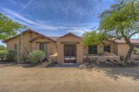 Home for sale: 6083 E. Cielo Run S., Cave Creek, AZ 85331