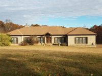 Home for sale: 7103 Talley Hollow Rd., Fairview, TN 37062