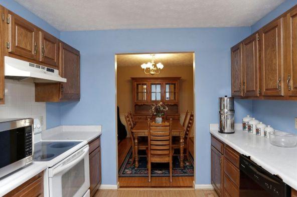 943 Jairus Dr., Lexington, KY 40515 Photo 8