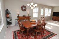 Home for sale: 1216 Poplar Avenue, Garner, NC 27529